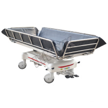 Hydraulic Medical Bathing Table